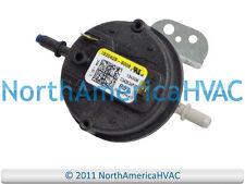 "OEM Honeywell Trane Furnace Air Pressure Switch IS204286008 IS20428-6008 1.15"""