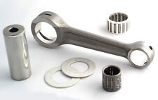 YAMAHA YZ 250 E F ( 1978 - 1979 ) Wossner FORGED Connecting Rod Conrod Kit
