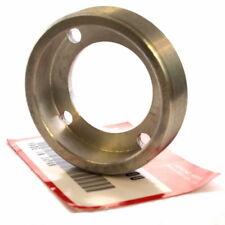 Honda CB 350 Four Radlager Hinten Sicherung Fixierring Retainer Rear Wheel SOHC