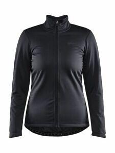 Craft women's Core Ideal Jacket 2.0 - size Medium
