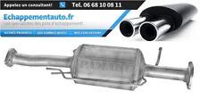 Filtres à particules Ford Kuga I 2.0TDCi 1570308 8V415H250AD 1724329 2103896