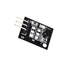 10PCS KY-001 DS18B20 Temperature Sensor Module Measurement Module For Arduino