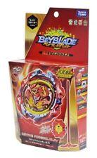 Takara Tomy Beyblade BURST Super Z Layer System B-117 Starter Revive Phoenix .10