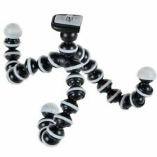 Mini Flexible Tripod Stand Gorillapod for Camera Digital DV Canon Nikon US