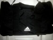 New adidas Sports Equipment , Gear Travel Bag