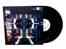 Poésie Noire - Tales Of Doom BEL LP 1987 /3