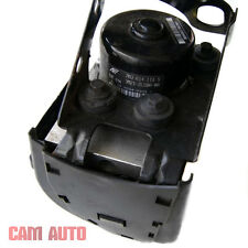⭐⭐⭐ ABS ESP Steuergerät Hydraulikblock 7M3614111S 7M3907379J 7M3 907 379J VW ⭐⭐⭐