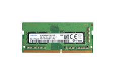 Samsung 8GB DDR4 Pc4-19200 2400mhz 260 clavijas Sodimm CL 17 1 2v memoria RAM