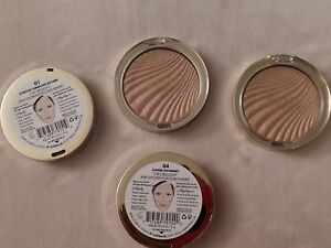 Milani Strobelight Instant Glow Powder ~ Choose From 4 Shades