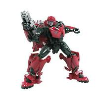 Transformers Toys Studio Series 64 Deluxe Bumblebee Movie Cliffjumper Action Fig