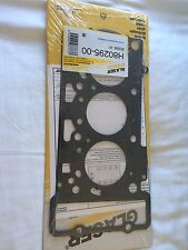 HEAD GASKET  SMART CAR 599cc 600cc FOURTWO CITY  PULSE PURE ROADSTER ETC