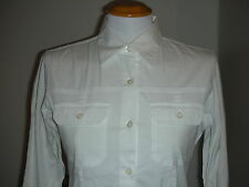 Shirt camicia DKNY Donna Karen New York Tg.M