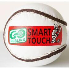 LOT OF 25 PIECE SMART TOUCH SLIOTAR HURLING BALL SLIOTAR HIGH QUALITY SLIOTHAR