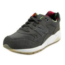 Zapatillas deportivas de mujer New Balance talla 35