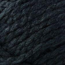 Cygnet Yarns Mythically Chunky 100g by Sincerely Louise 100% acrylic 8 SHADES
