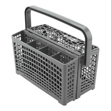 Silverware Utensil Cutlery Replacement Basket For KitchenAid/GE Dishwasher Tools