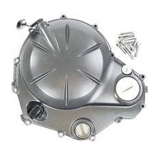 KAWASAKI er-6n er6n er650c 09-11 Motore Coperchio Coperchio Laterale Motore Coperchio Frizione