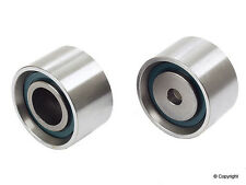 WD Express 079 51004 630 Timing Idler Or Pulley