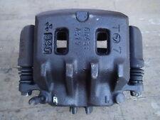GENUINE SUBARU FORESTER 1998 SF RIGHT FRONT DISC BRAKE CALIPER - AD43T4317
