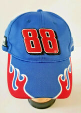Dale Earnhardt Jr Hendrick Motorsports #88 Fitted Hat L/XL