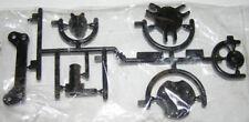 Tamiya TG10-Mk.2s L Parts NEW 9114032 44043 44046 44047 44051