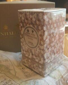 Penhaligon's - Luna 30ml (Sealed! New!) - RRP £76