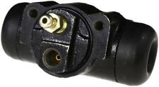 Drum Brake Wheel Cylinder Rear-Left/Right Bendix 34045 fits 1986 Toyota 4Runner