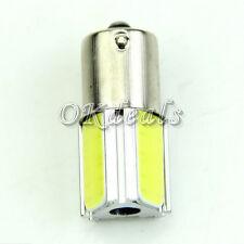 HID Luz 1156 P21W 36-chips COB Bombilla LED Coche Bulbo Lámpara Reversa