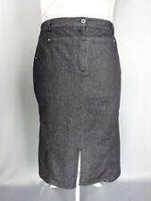 d86b66e38b0d8d Jupes bleus pour femme taille 46 | Achetez sur eBay