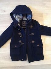 Mayoral boys coat jacket size 4 years