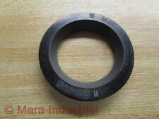 Metric Seals, DRS-35 H Wiper Ring (Pack of 3)