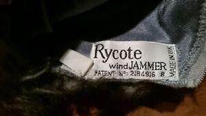Rycote Windjammer Rode Angel Zubehör etc
