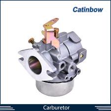Carburetor Carb  47-853-23-S Fits Kohler K241 K301 10HP 12HP Cast Iron Engines