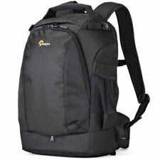 Brand New Lowepro Flipside 400 AW II Camera Backpack for DSLR Drone LP37129