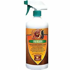 Leather Therapy Wash 16 oz with sprayer