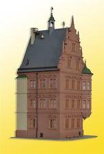 Kibri 38379 HO Patrizierhaus in Gernsbach Bausatz Neuware Messepreis
