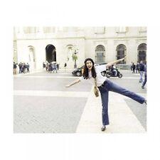 Yuko Araki 1st Photo Book Girlfriend Japanese Fashion Model Actress JPN Tracking
