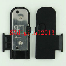 BLACK GREY BATTERY COVER 1H998-544 BLACK BATTERY COVER N3 NIKON COOLPIX P520