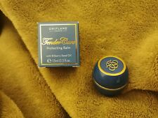ORIFLAME Tender Care Protecting Lip Balm with BILBERRY ~SALE~ ONLY £4.50