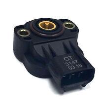 Th215 Throttle Position Sensor Fits Chrysler Sebring Dodge Stratus Cirrus(Fits: Chrysler Cirrus)