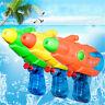Water Gun Kids Summer Outdoor Children Beach Small Water Gun Pisto~OY