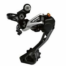 Cambio Shimano XTR Shadow Plus Direct M986 10 velocidades