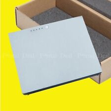"Brand new Battery for Apple MacBook Pro 15"" Inch A1175 MA348G/A A1260 A1226"
