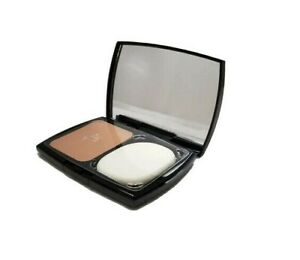 Lancome Photogenic Lumessence Compact MakeUp, 0.38oz