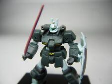 Gundam Collection Vol.10 RGC-83 GM CannonⅡ Marking 01   1/400 Figure BANDAI