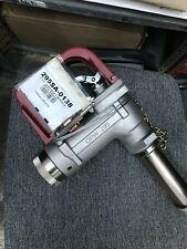 Opw Aviation Fueling Nozzle