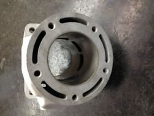 Re-plated Yamaha VMAX-SX 600 CYLINDER Casting # 8DGOO 65.0 mm $50 Core Refund!