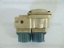 Alliance Huebsch Valve,Ng Basotrol 1/2 Part# M402750 Bpr