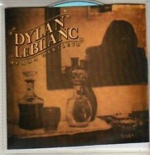 (BT965) Dylan LeBlanc, Emma Hartley - DJ CD