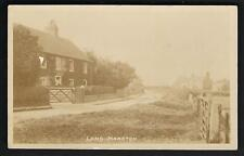 Long Marston near York & Wetherby by Bramley # 1.